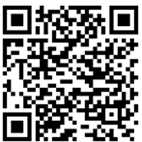 QR Code Service App Android
